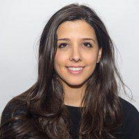 Vivian Elbaz, FNP-BC