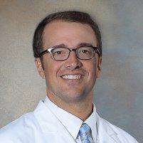 Chadwick Murphy, MD