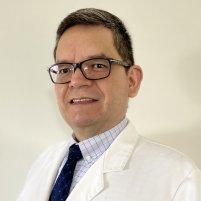 Wilson Alberto Cuesta-Hoyos, PA-C