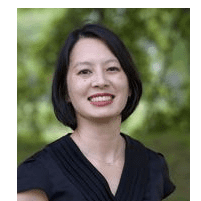 Mimi Phan, MD