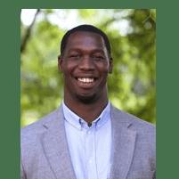 Jesse Onyenekwe, MD