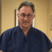 Warren J. Bleiweiss, MD -  - Regenerative Medicine