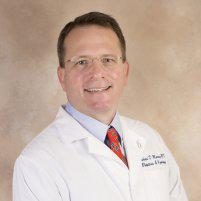 Richard D Murray, MD, FACOG