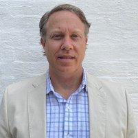 Robert Grinstead, PA-C, MPH