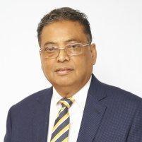 Kazi Hassan, MD