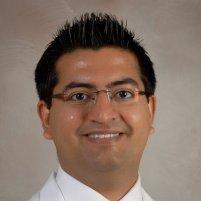 Dr. Jitesh Kar -  - Board-Certified Neurologist