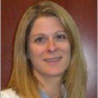Christy A Beranek, PA-C