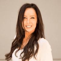 Tamara Kaye, BSN