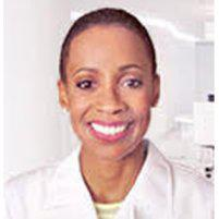 Nicole Bostic, MD