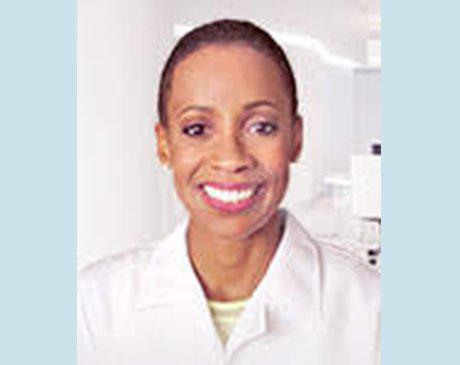,  Office of Nicole Bostic, MD