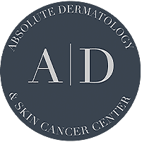 Absolute Dermatology & Skin Cancer Center -  - Dermatologist