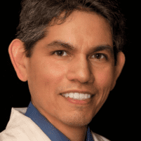 Lorenzo Berlanga, MD -  - Dermatologic Surgery
