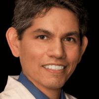 Lorenzo Berlanga, MD -  - Dermatologic Surgery