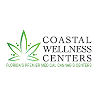 Coastal Wellness Centers -  - Medical Cannabis Physician