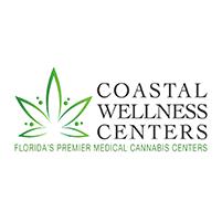 Coastal Wellness Centers -  - Medical Cannabis Physician