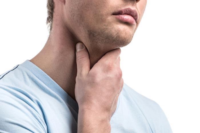 Symptoms Of Thyroid Dysfunction Vandana Kumra Md Ear Nose Throat Doctor
