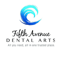 Fifth Avenue Dental Arts -  - General Dentistry