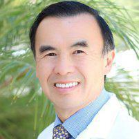 Hanfu Lee, DDS -  - Cosmetic Dentist