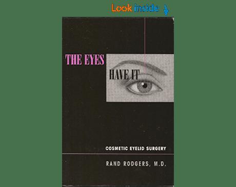 look inside book