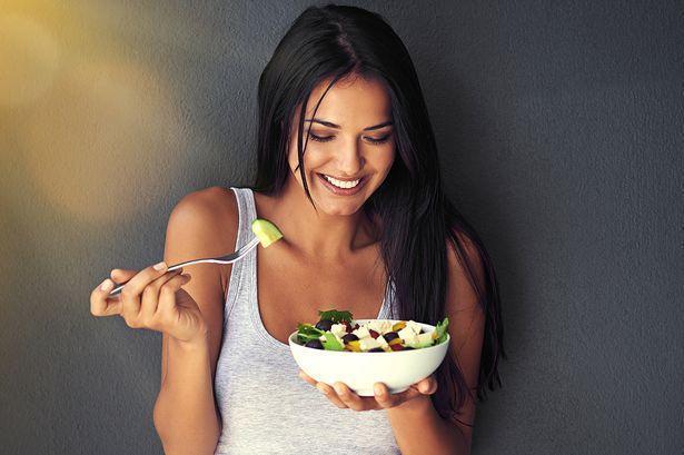 Diet surgery