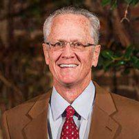 Guy Coleman Oswalt, Jr., MD