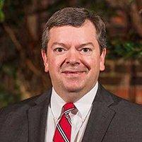 Paul Anthony Scott, MD