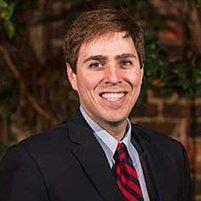 Matthew G McIntyre, MD