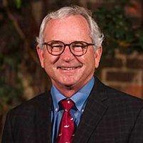 Thomas W. Coleman, MD