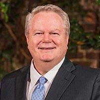 William E. Blaylock, MD