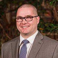 Jason H Frischhertz, MD