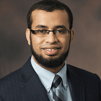 Mohammed Haseebuddin, MD -  - Urology