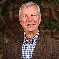 John Webster, MD