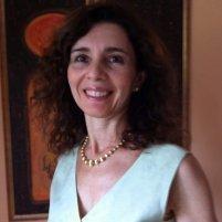 Layla  Kamoun, MD