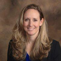 Jocelyn R Idema, D.O. -  - Spine & Orthopedic Surgeon