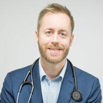 Jason Leonard, MD, FAAFP, DABOM -  - Board-Certified Family Practice Physician