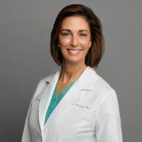Maria  V. Lopez-Beecham, M.D.