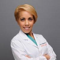 Ana R. Hernandez, M.D.