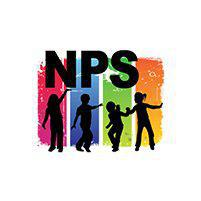 Nevada Pediatric Specialists -  - A Private Medical Practice
