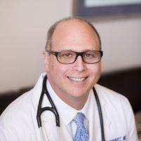 Gary D. Schwartz, MD, PC -  - Internal Medicine Physician