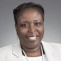 Yola Augustin, MD