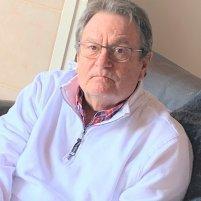Dennis  Delfosse, LCPC