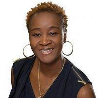 Donna Lanton, A.R.N.P.