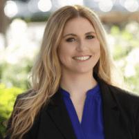 Tricia Mockler, DDS -  - Family, Cosmetic & Restorative Dentistry