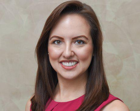,  Office of Nicole Strickland, MD, FAAD