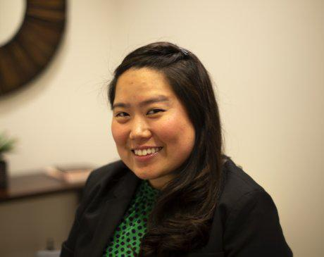 ,  Office of Sarah Kim, MD, MPH