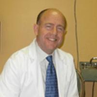 Denis LeBlang, DPM -  - Podiatric Physician and Surgeon