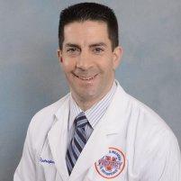 Marc P Pietropaoli, M.D. -  - Board Certified Orthopedic Surgeon
