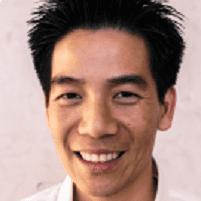 Hung Nguyen, LAc
