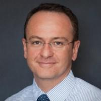 Dr. Sh. Khezri MD