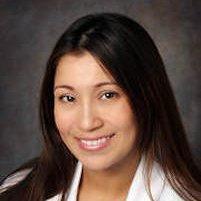 Angelina Neria, MD, MPH